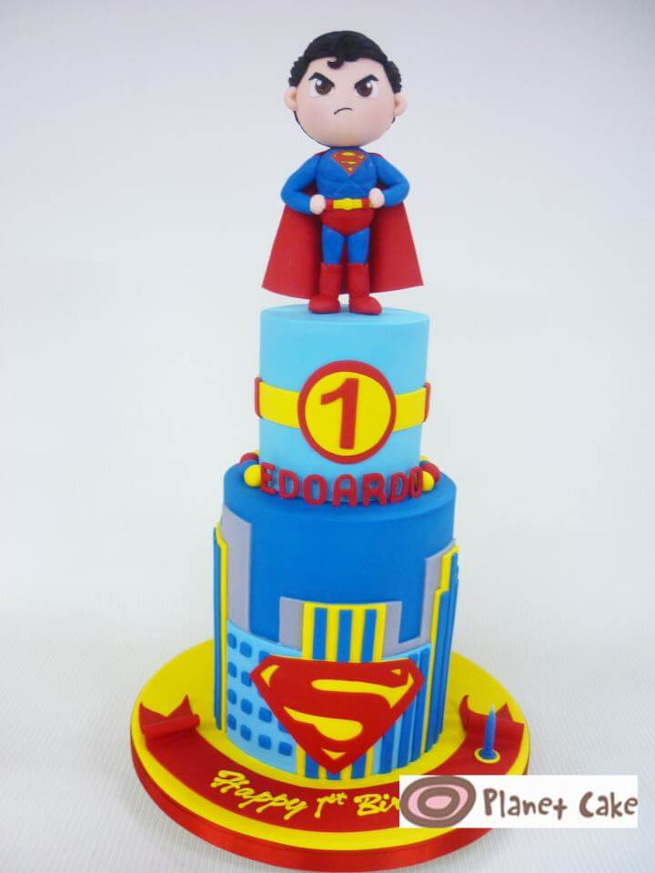 superman cake 18 1 lego batman birthday cake ideas 6 on lego batman birthday cake ideas
