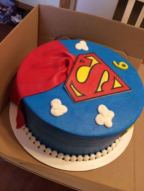 superman-cake-2-1