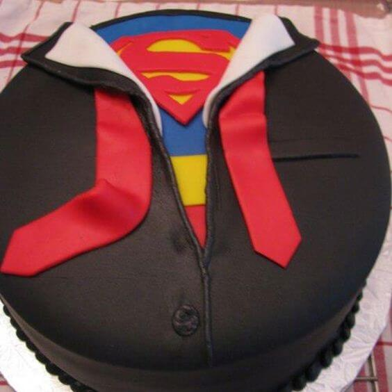 superman-cake-21-1