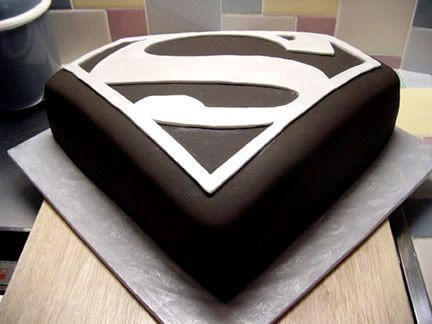 superman-cake-22-1