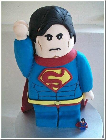 superman-cake-23-1