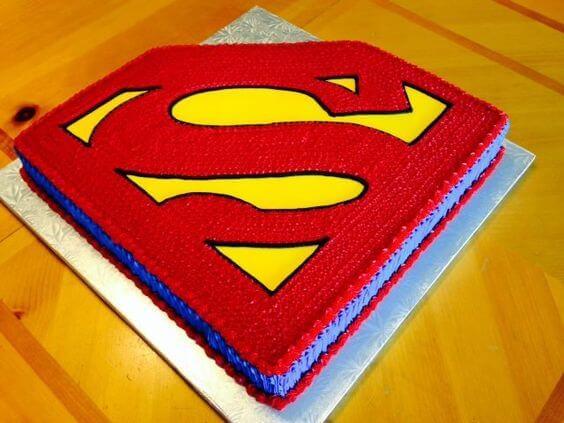 superman-cake-8-1
