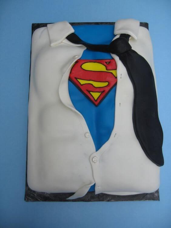 superman-cake-9-1