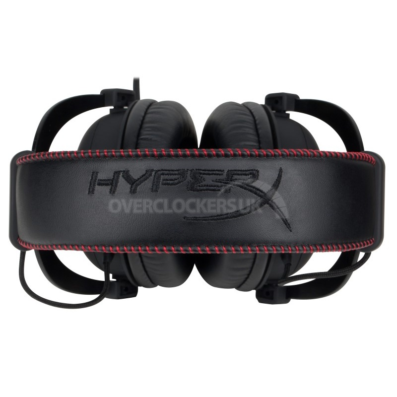 headset how to get sound to play through both headsets