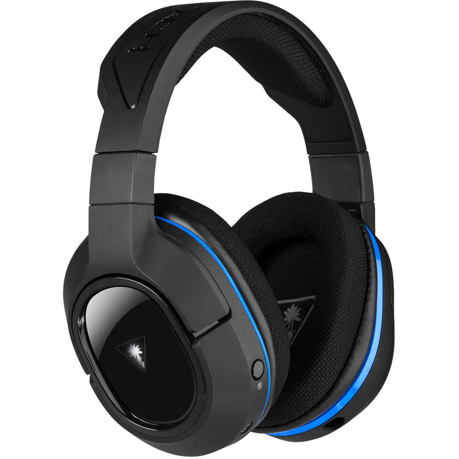 here are the best gaming headset under 100