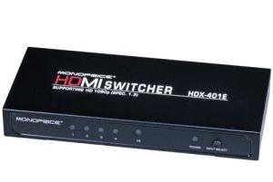 hdmi-spliter-99
