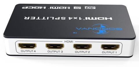 hdmi-splitter-5-good