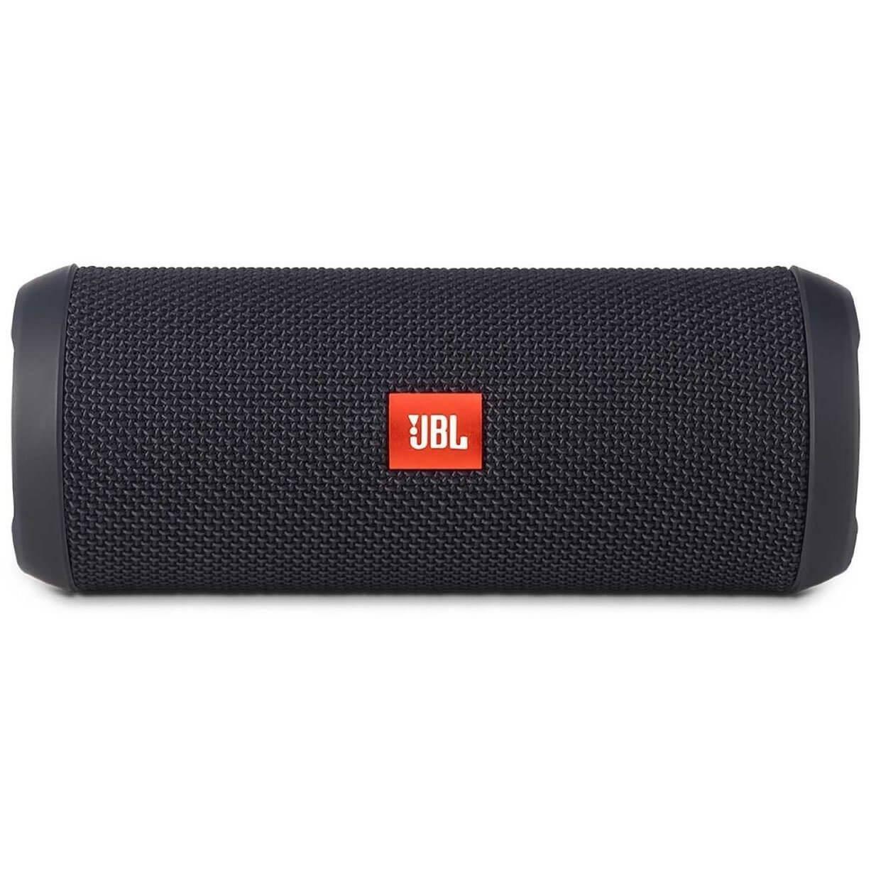 jbl-bluetooth-speakers-1