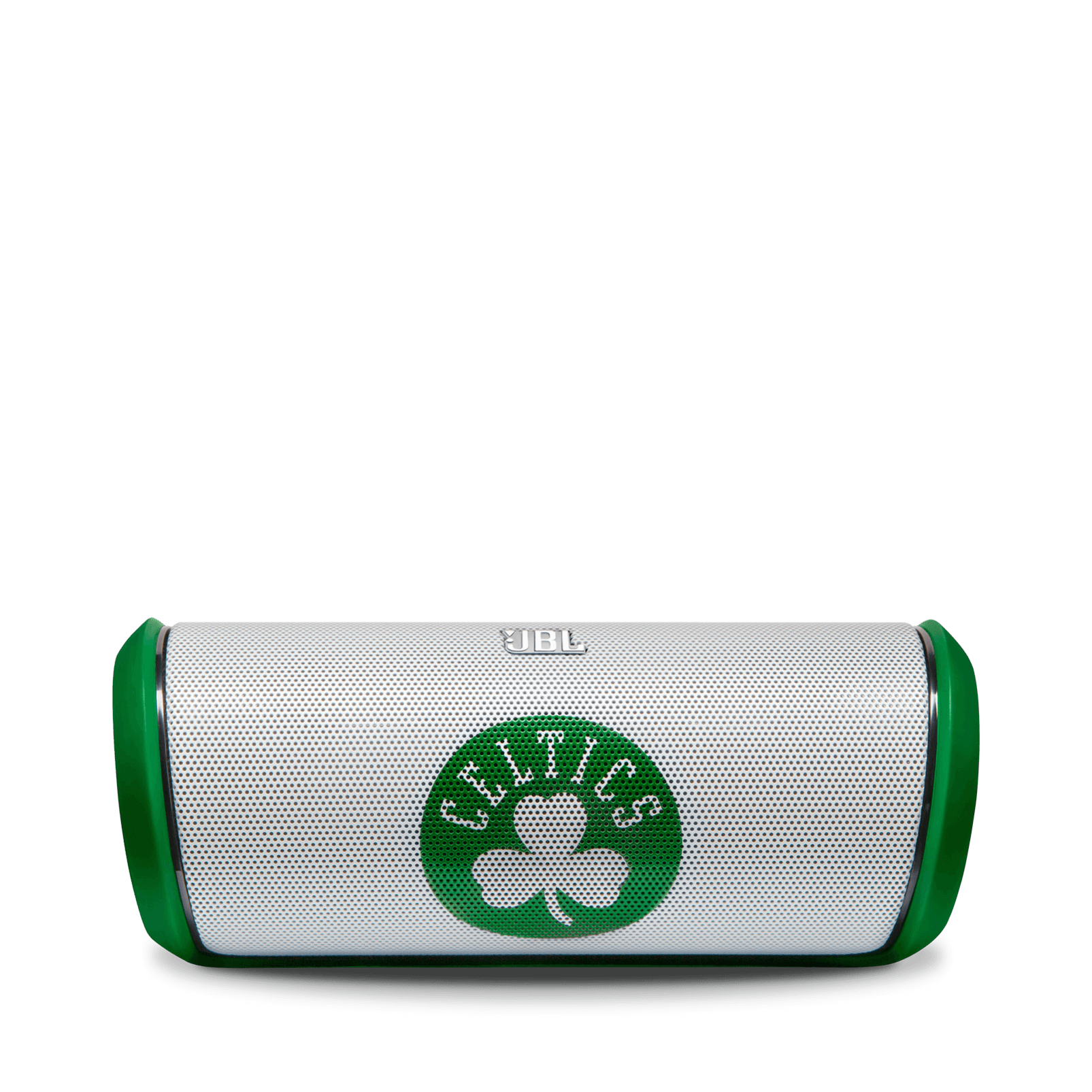 jbl bluetooth speakers - Boston celtics 10