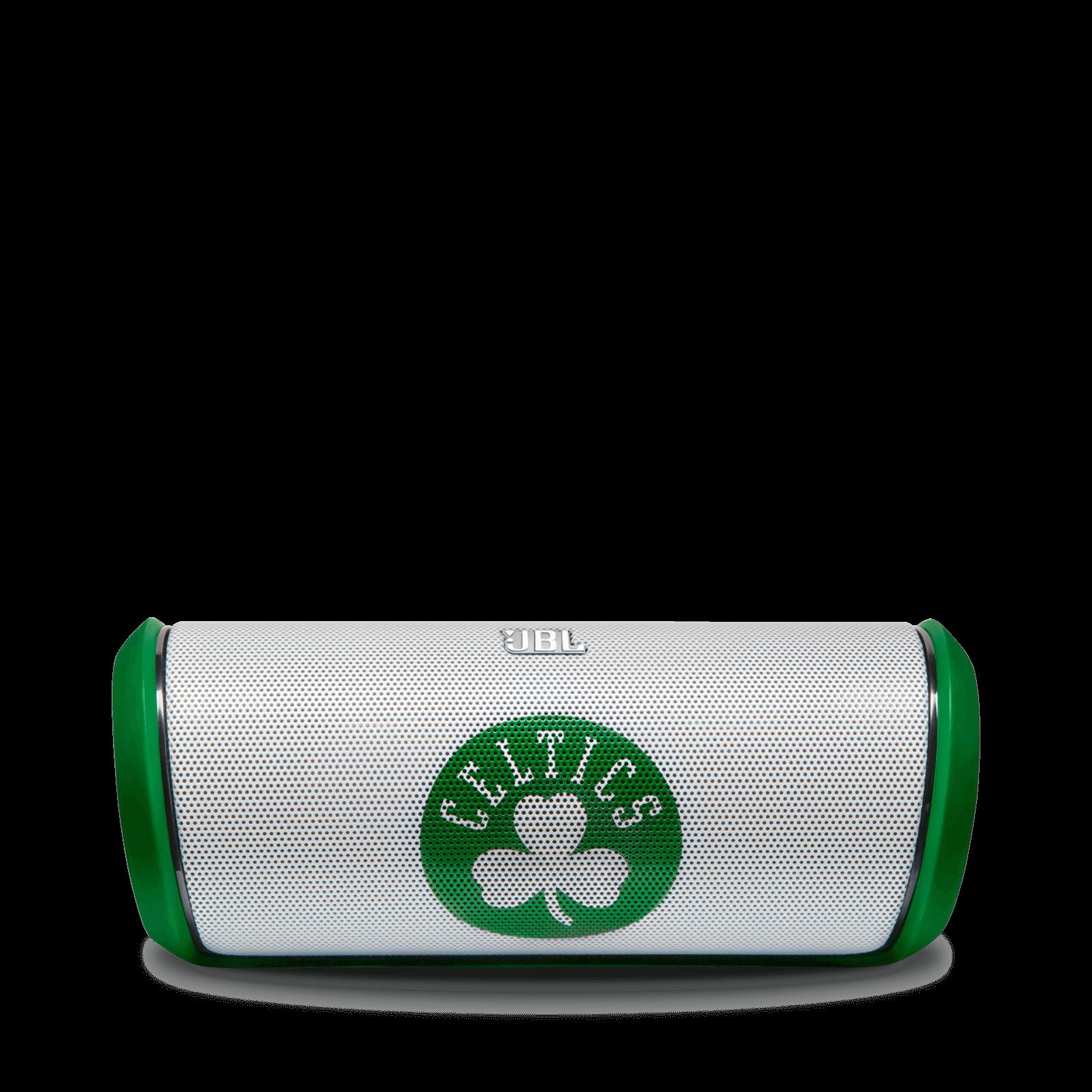 jbl bluetooth speakers - Boston celtics 10