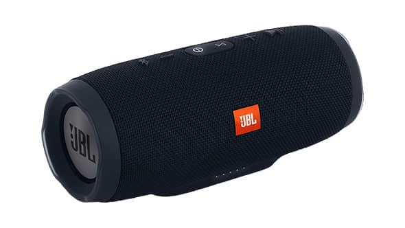 jbl-bluetooth-speakers-3