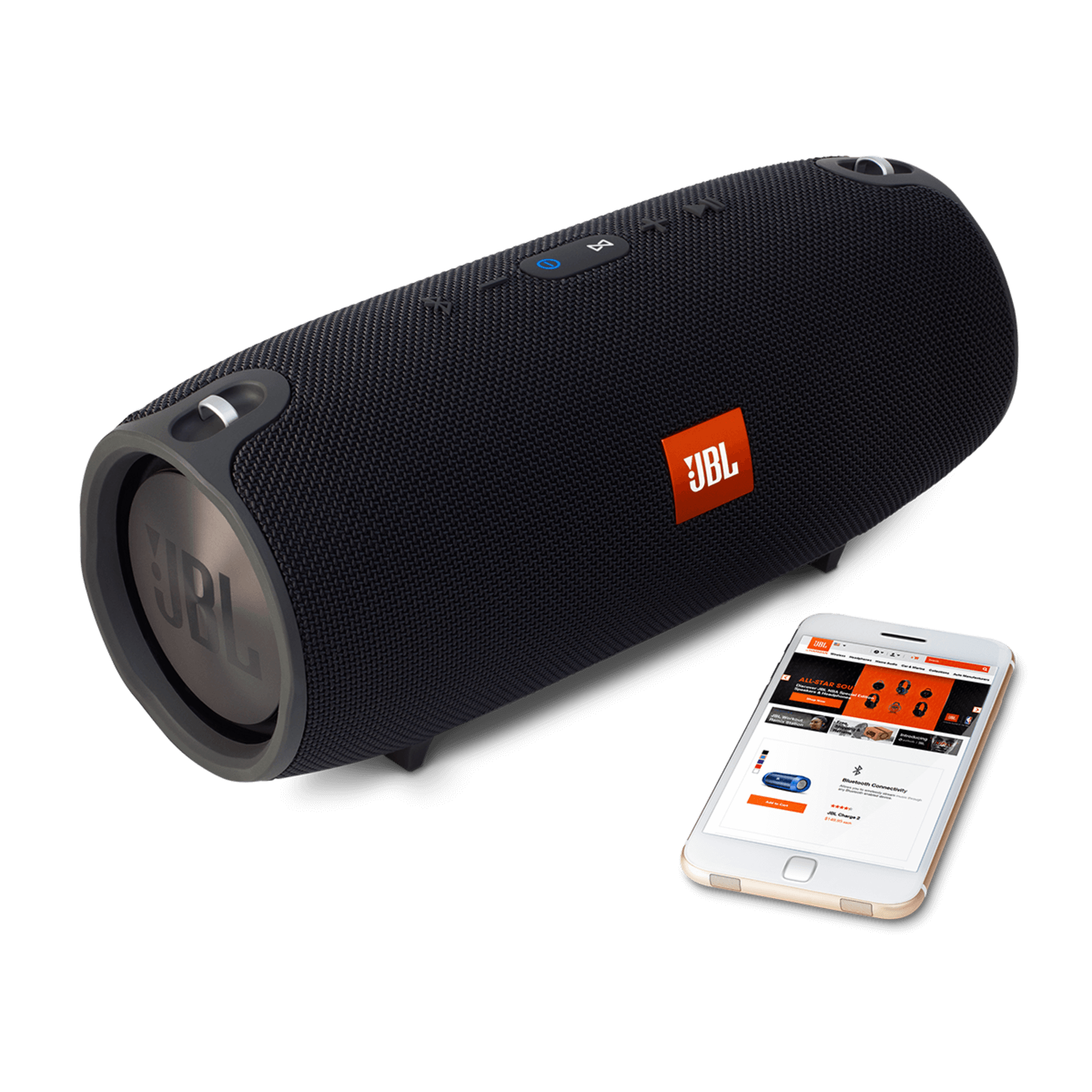 jbl-bluetooth-speakers-5