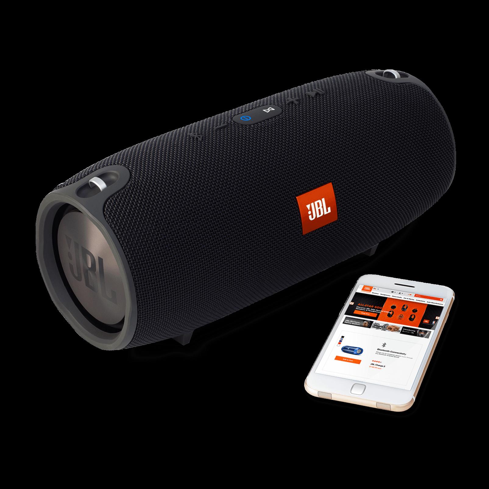 jbl-bluetooth-speakers-5