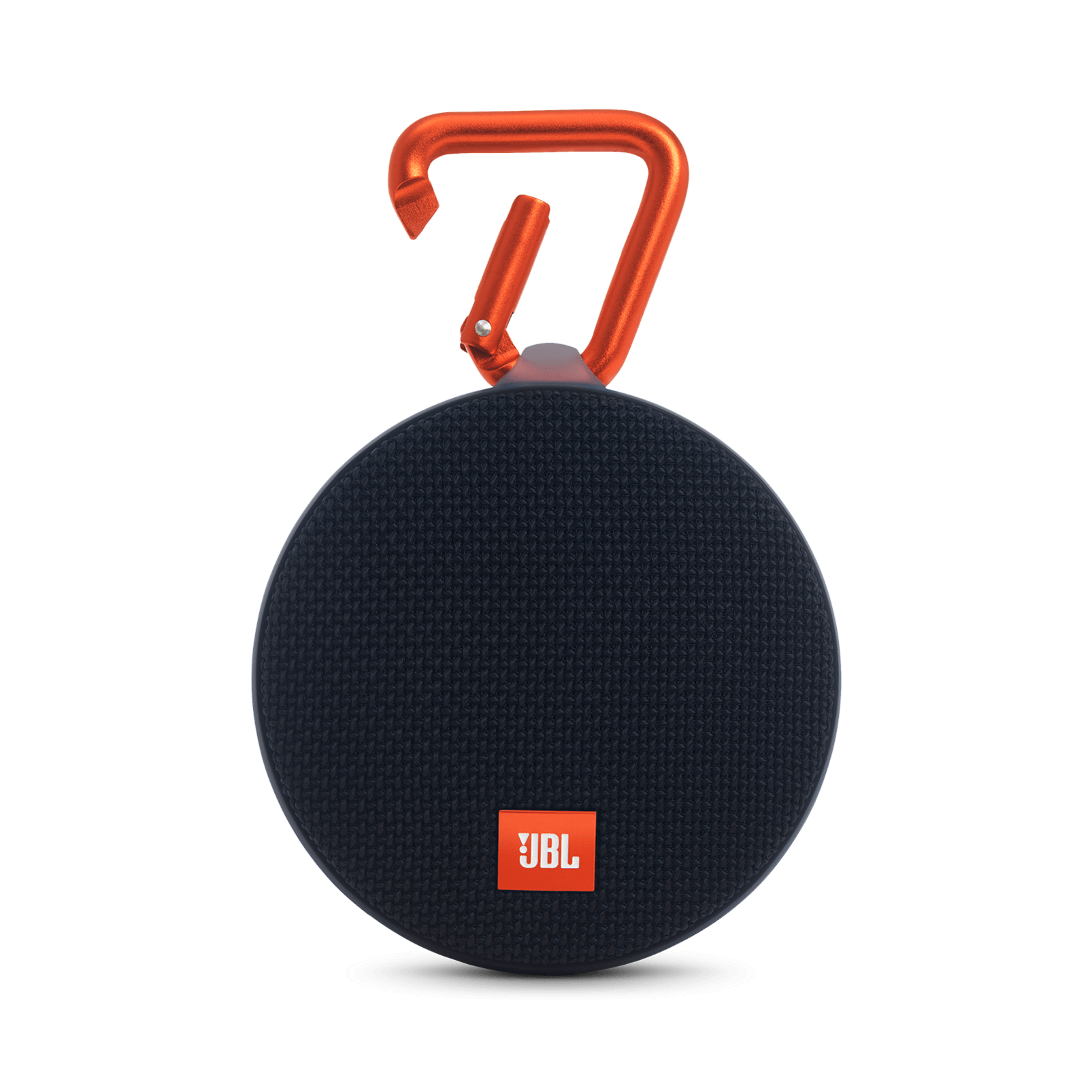 jbl-bluetooth-speakers-6