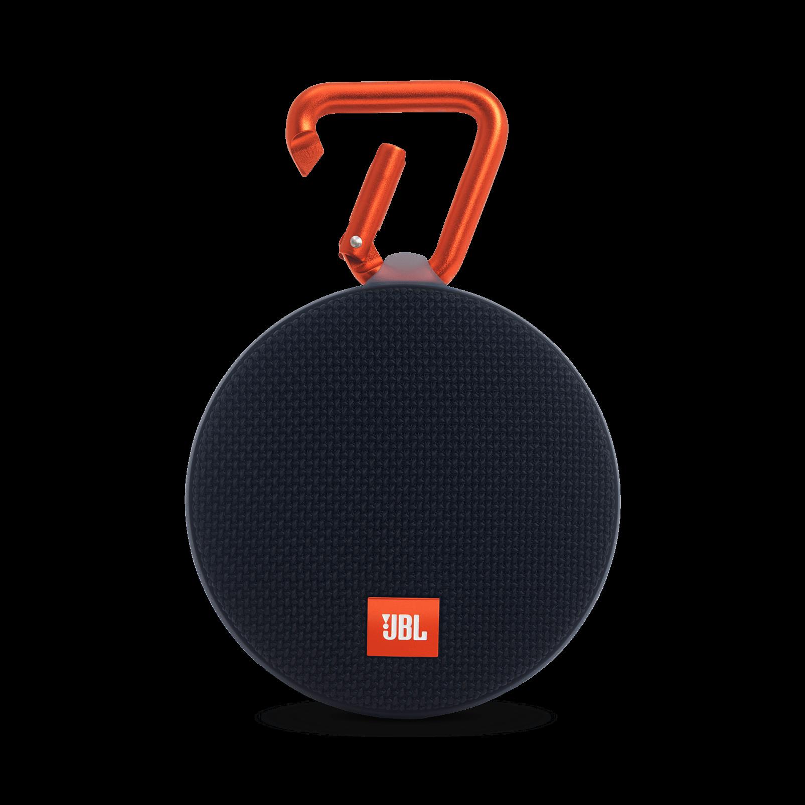 jbl-bluetooth-speakers-6