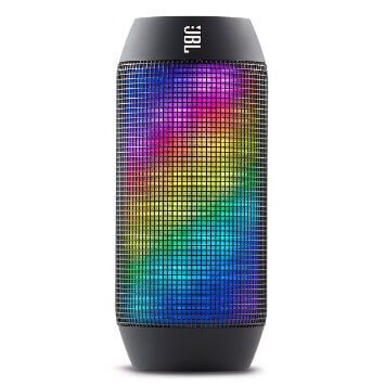 jbl-bluetooth-speakers-7