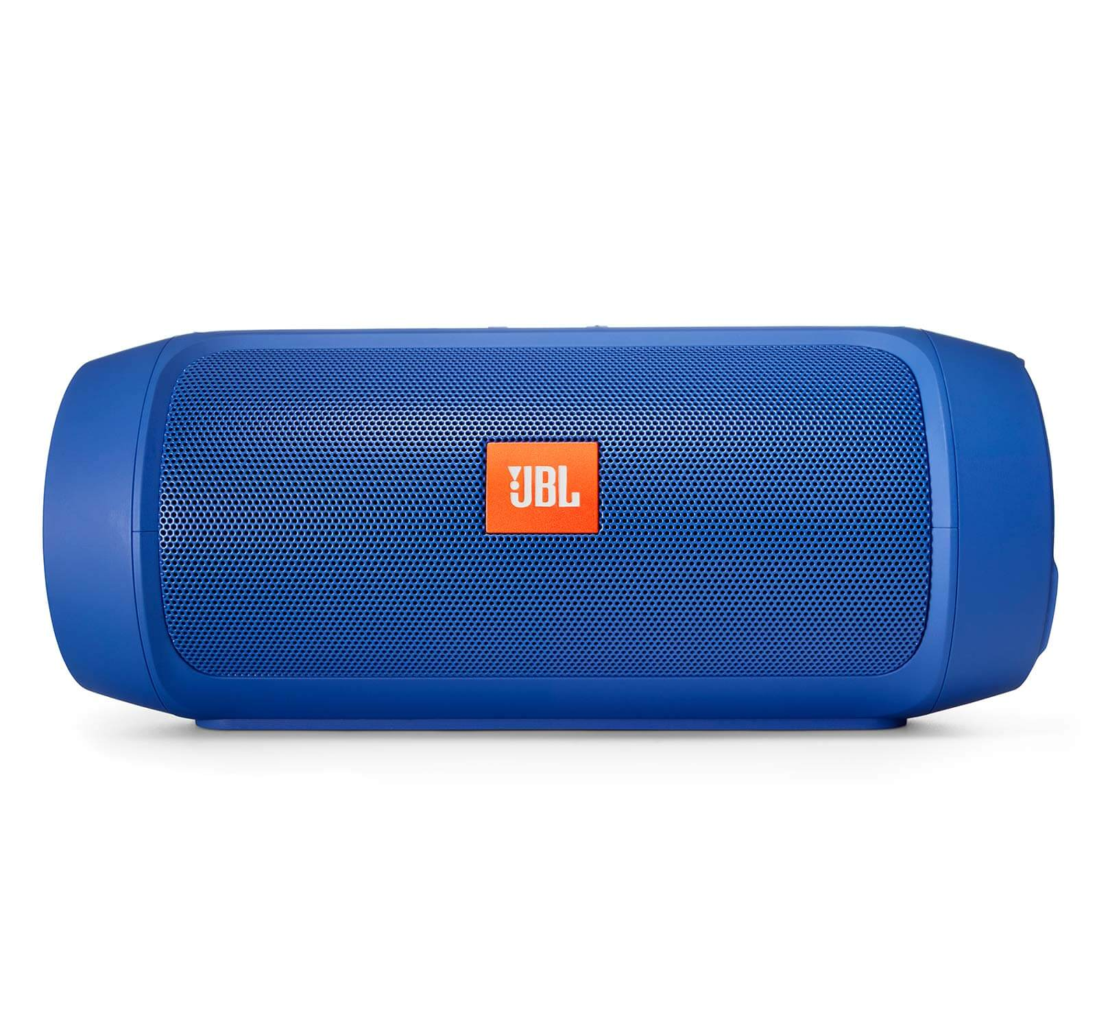 jbl-bluetooth-speakers-8