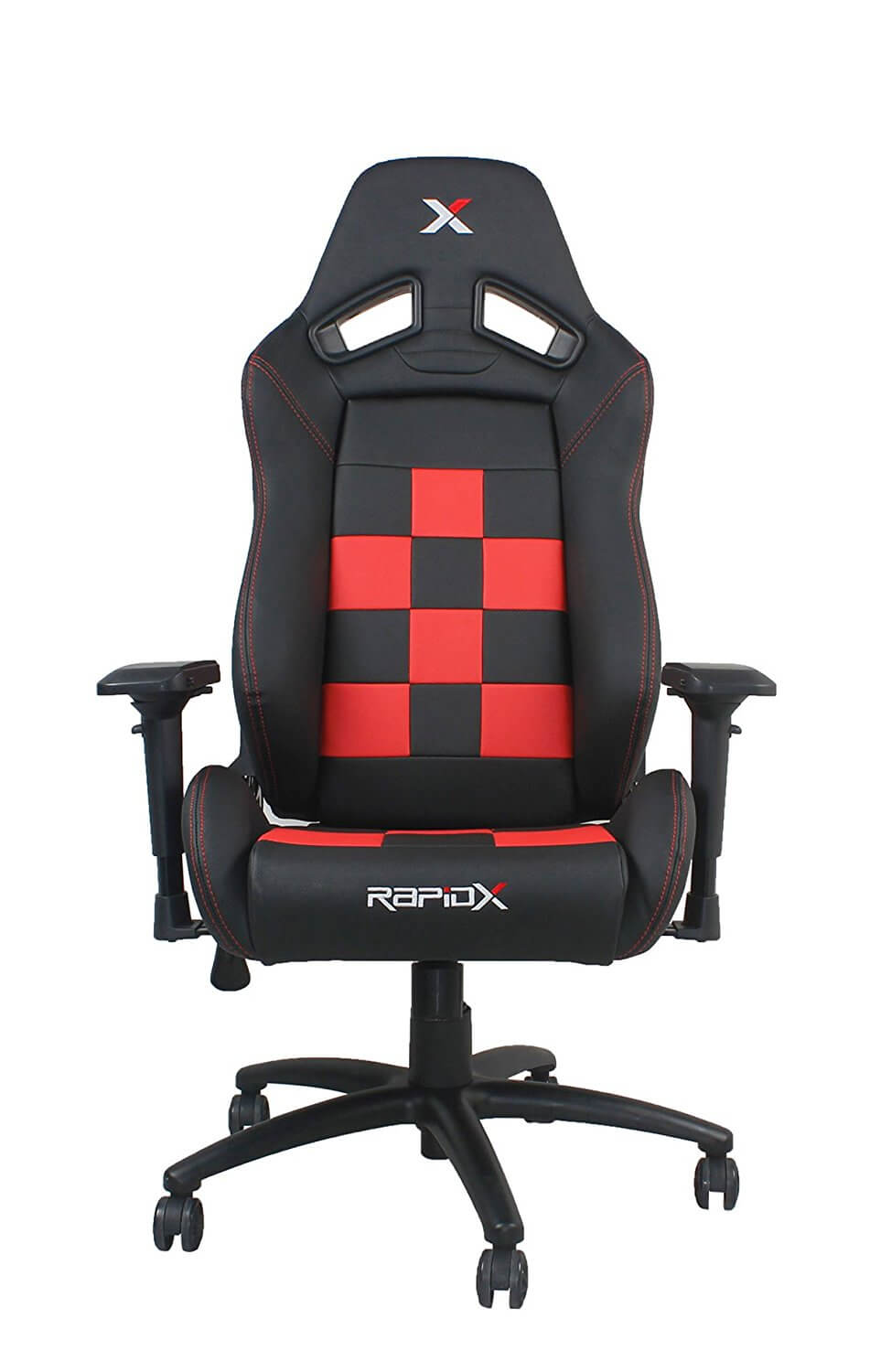 Top 10 Video Game Chair Brands For The Ultimate Gamer
