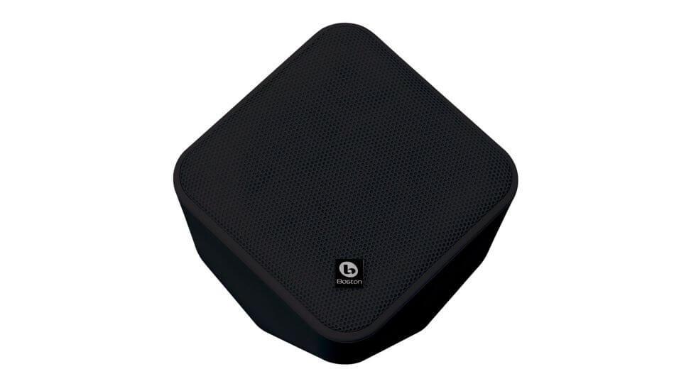 wireless-outdoor-speakers-10-1