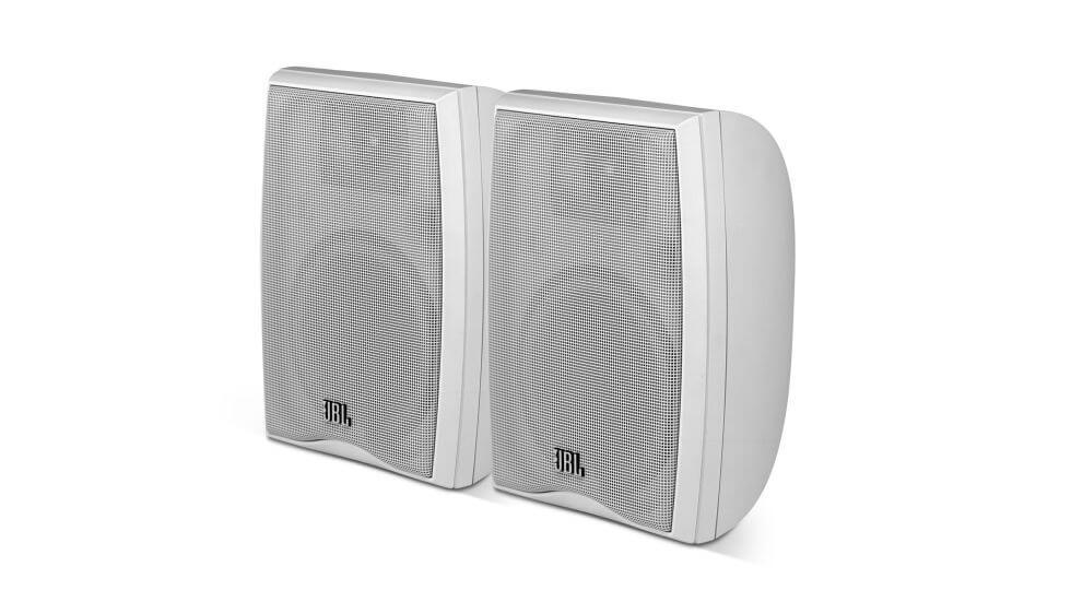 wireless-outdoor-speakers-2-1