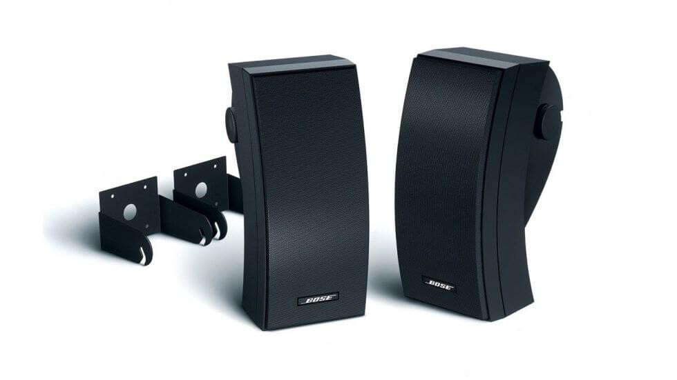 wireless-outdoor-speakers-3-1