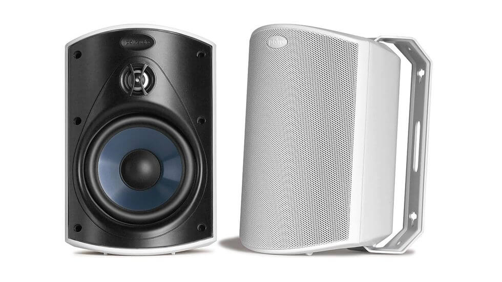 wireless-outdoor-speakers-4-1
