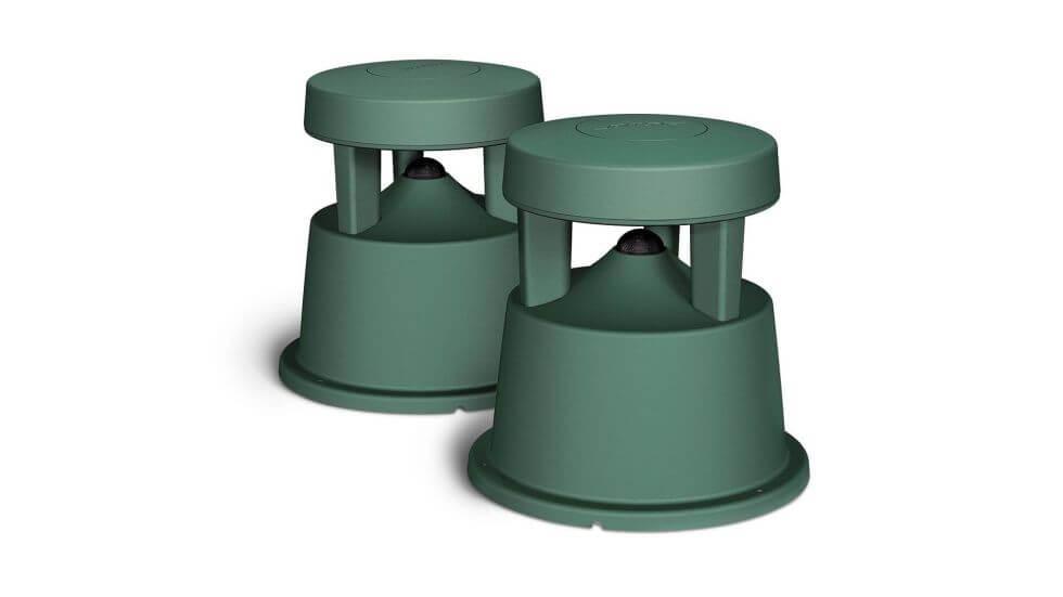 wireless-outdoor-speakers-5-1
