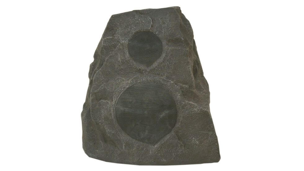 wireless outdoor speakers - Klipsch AWR-650-SM Sandstone