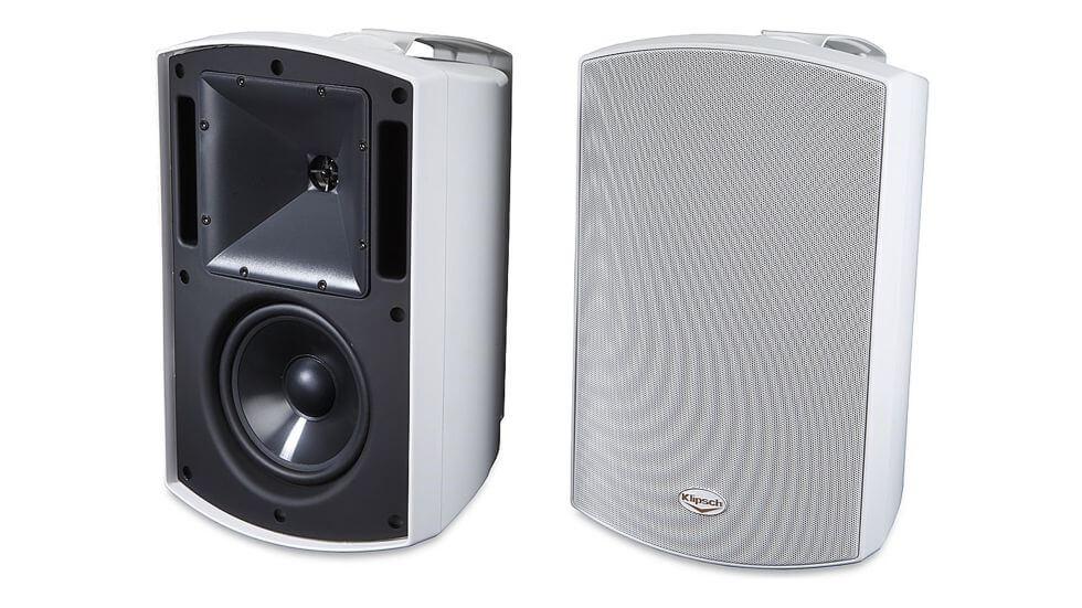 wireless-outdoor-speakers-9-1