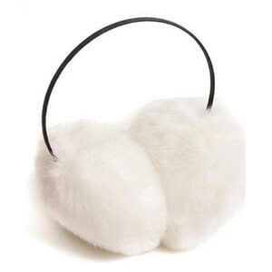best ear warmers