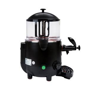 5l Commercial Hot Chocolate Maker