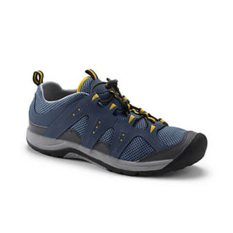 water shoes for women - land end's 10-1