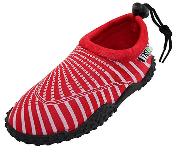 water shoes for women - wave water 11-1