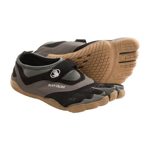 water shoes for women - 3T 2-1