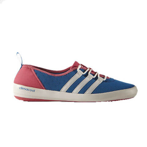 water shoes for women - adidas 3-1