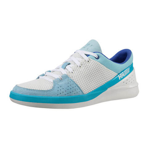water-shoes-for-women-5-1