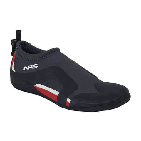 water-shoes-for-women-6-1