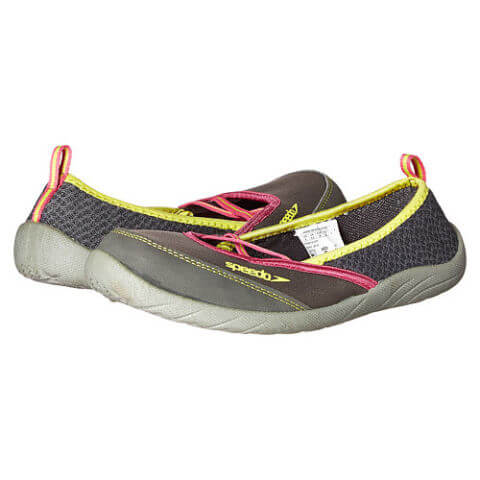 water-shoes-for-women-7-1