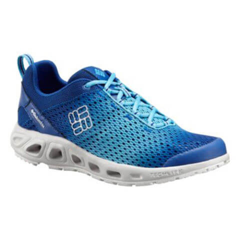 water-shoes-for-women-8-1