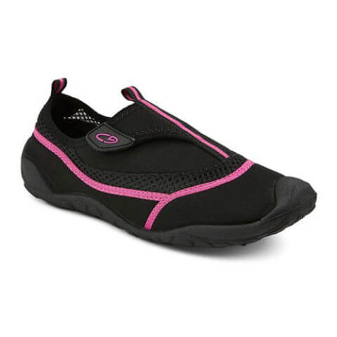 water-shoes-for-women-9-1