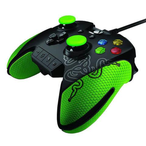 Razer game controller
