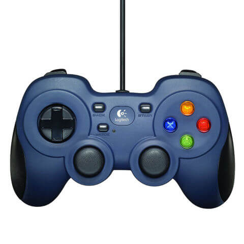 The Top 11 Best Video Game Controllers Ever