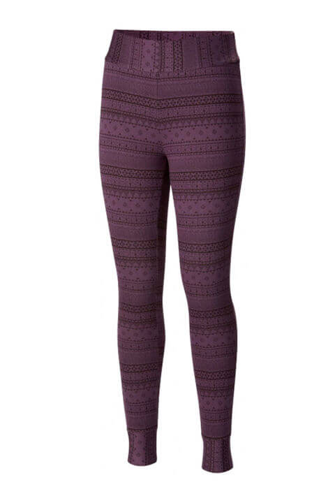 Columbia Women's Aspen Lodge Jacquard