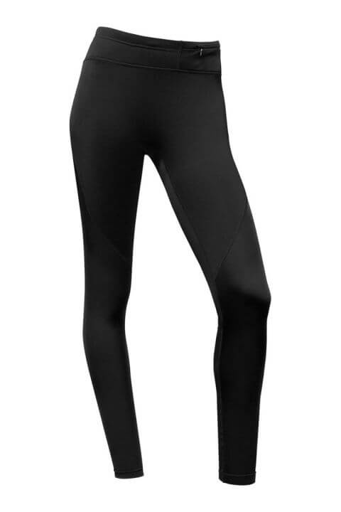 The North Face Women's Warm Winter Tights