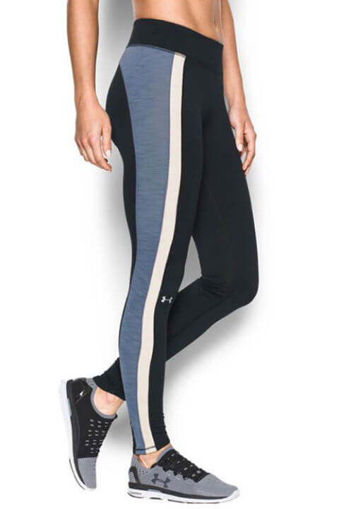 Under Armour Cold gear Women's Leggings
