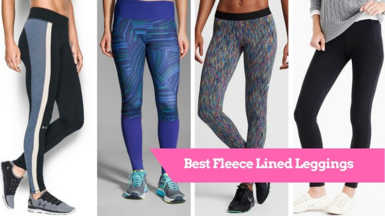 28d81a3b481d14 11 Best Fleece Lined Leggings For Cold Weather Workouts