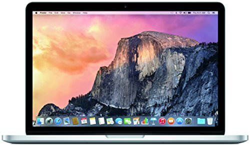 Apple Laptop Programming MJVE2LL/A MacBook Air– Best laptop for programmer