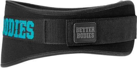 Better Bodies Women's Gym Belt