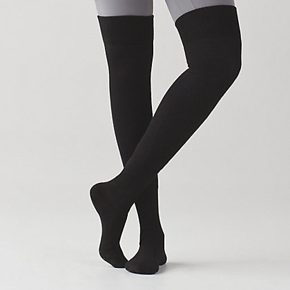 Lululemon Savasana Sock