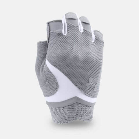 Under Armour Flux Women's Training Gloves